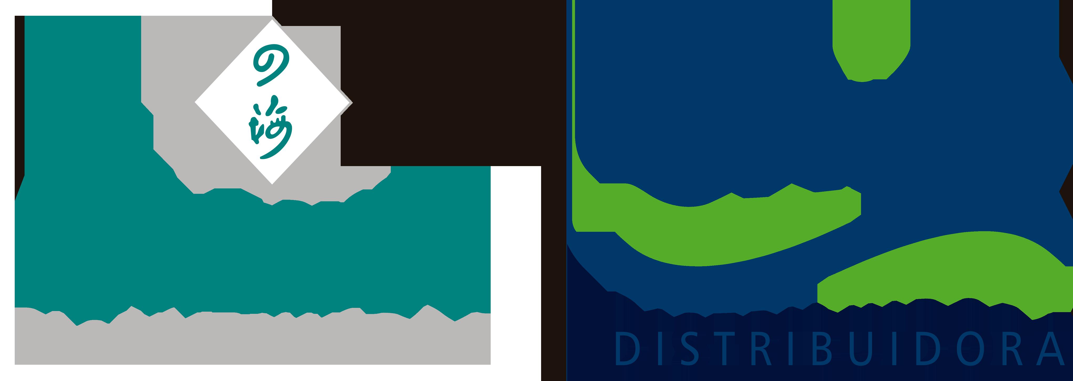 Logo-4-Mares3
